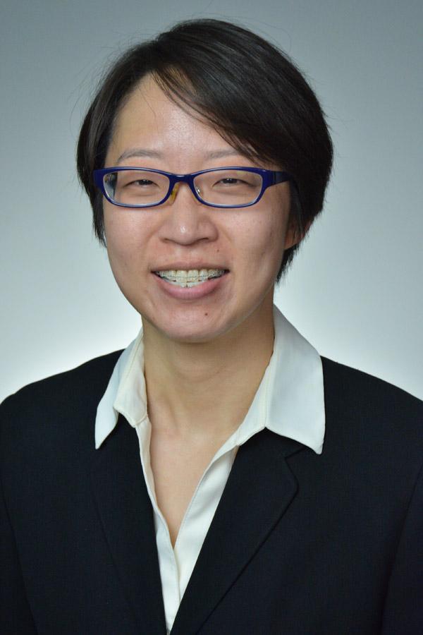 Gie N. Yu, MD